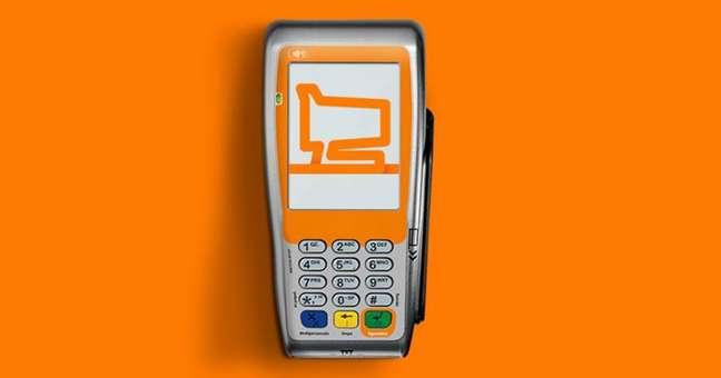 Itaú assumiu o controle da Rede em 2012, quando a empresa de pagamentos ainda se chamava Redecard.