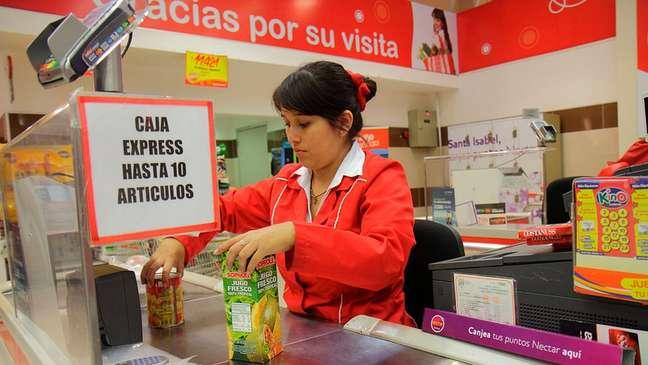 Em 2000, 30% da população chilena vivia com U$ 5,50 por dia. Já em 2017 essa taxa era de apenas 6,4%.