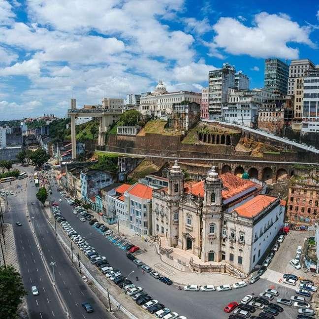 As maiores taxas foram observadas na Bahia (16,8%), Amapá (16,7%) e Pernambuco (15,8%)