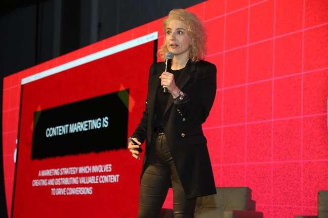 SEO e Google: no que empreendedores devem pensar para 2020