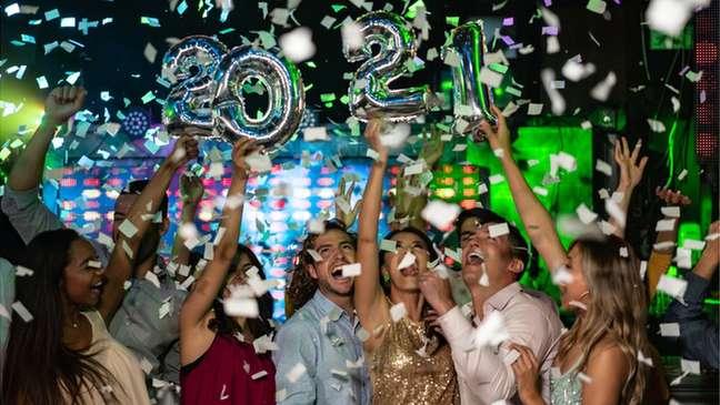 E você, quando celebra o fim da década?