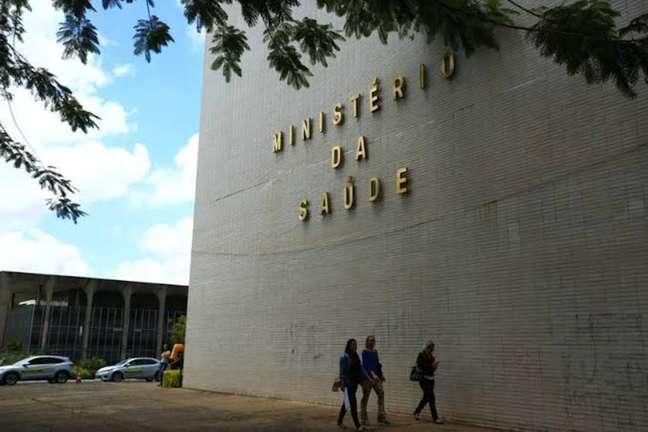 O Ministério da Saúde foi acionado e atua junto às autoridades de vigilância sanitária de Minas Gerais nas investigações sobre possíveis causas das internações