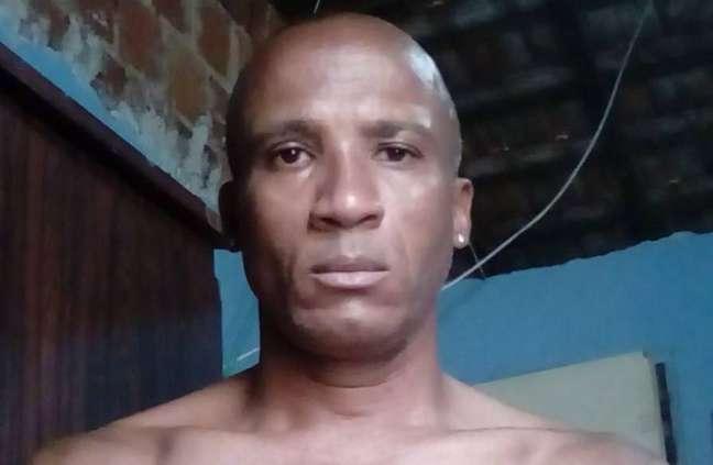 Aguinaldo Guilherme Assunção tinha 49 anos