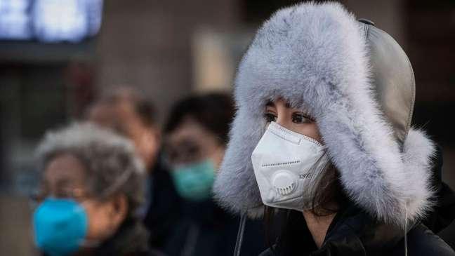 H1N1, poliomielite, zika e ebola também já foram - e algumas continuam sendo - emergências de saúde globais.