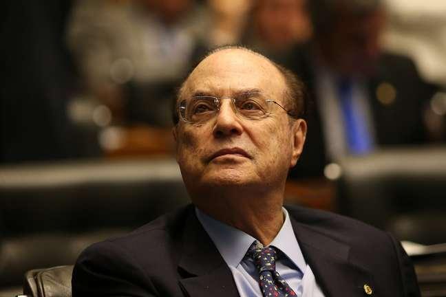 Paulo Maluf cumpre penas por lavagem de dinheiro e crime eleitoral