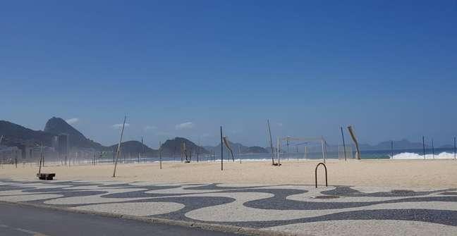 Local concentra mais incidência da doença do que o Distrito Federal e nove Estados brasileiros
