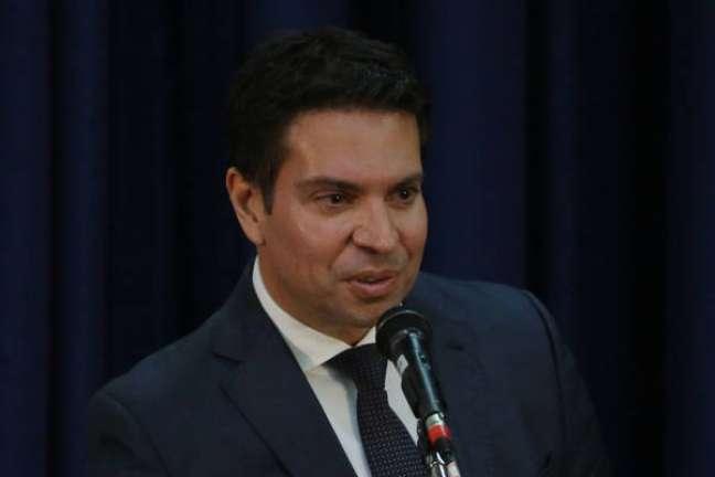 Decreto também anula a exoneração de Ramagem como diretor-geral da Abin