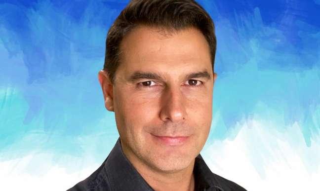 """Dr. Fernando Gomes pretende voltar à TV em breve: """"Tenho portas abertas"""""""