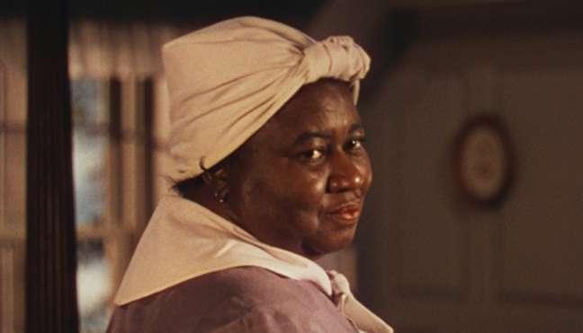 Hattie McDaniel se tornou referência para atores negros que sonham derrotar o racismo e brilhar como artistas