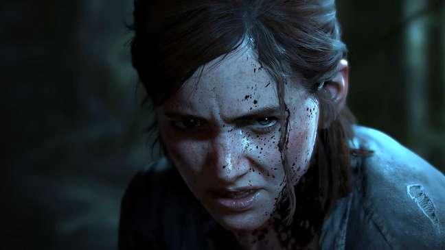 Continuação de The Last of Us faz com que o jogador se questione o tempo inteiro