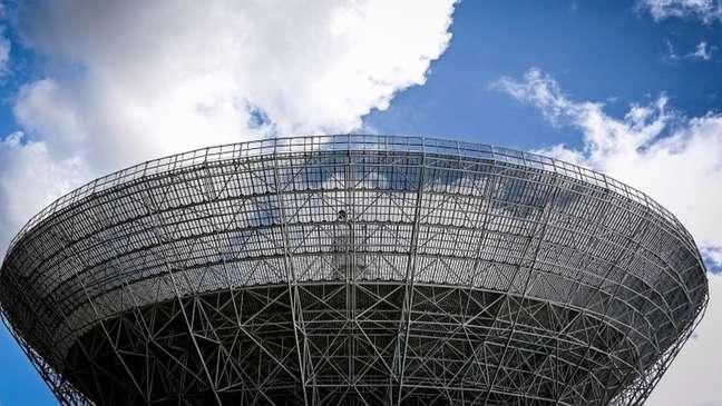 Especialistas dizem que conseguir fazer contato com extraterrestres usando a tecnologia atual pode demorar milhares de anos