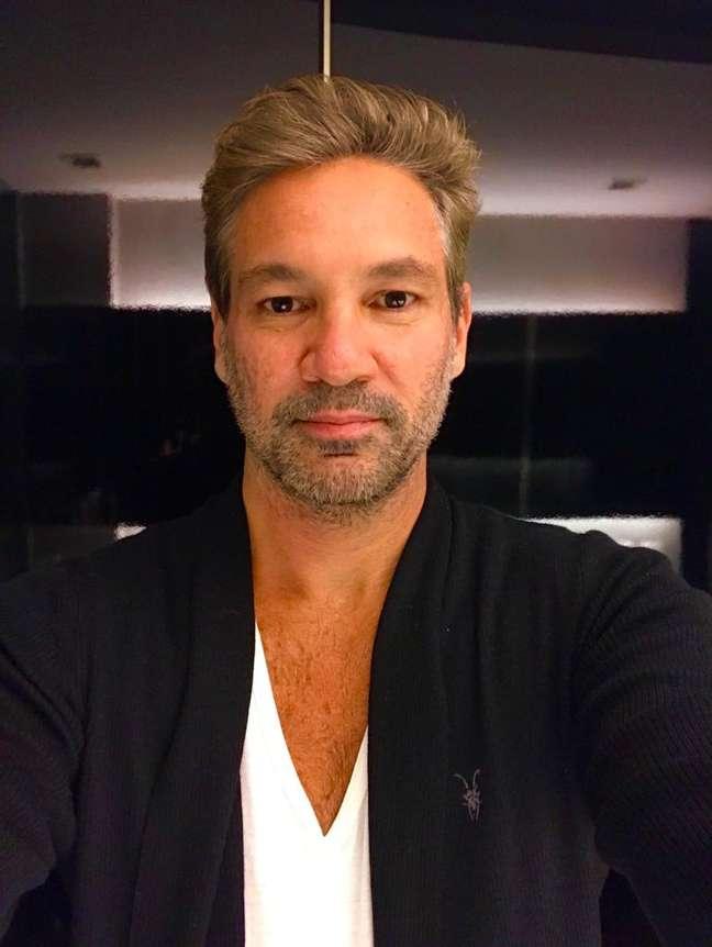 Alex Schiavo assume novo cargo na Altafonte