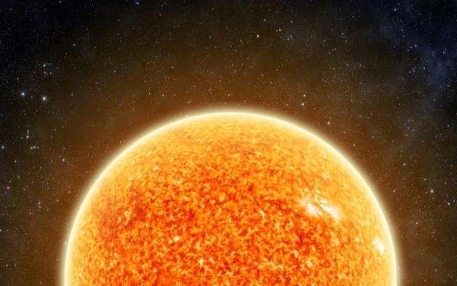 Descubra as influências do Sol em Leão - Crédito: Aphelleon/Shutterstock