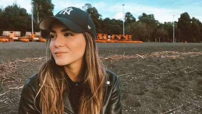 Caso de Antonia teve grande repercussão nos meios chilenos
