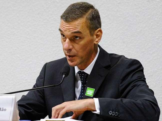 André Brandão, ex-HSBC, deve assumir a presidência do Banco do Brasil