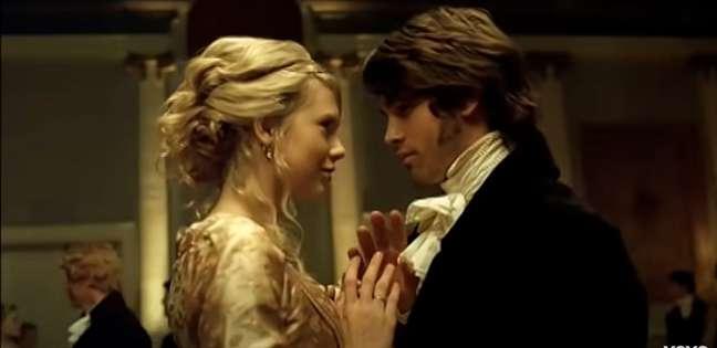 Em 2008, o jovem Justin interpretou o Romeu da Julieta vivida por Taylor Swift no clipe de Love Story
