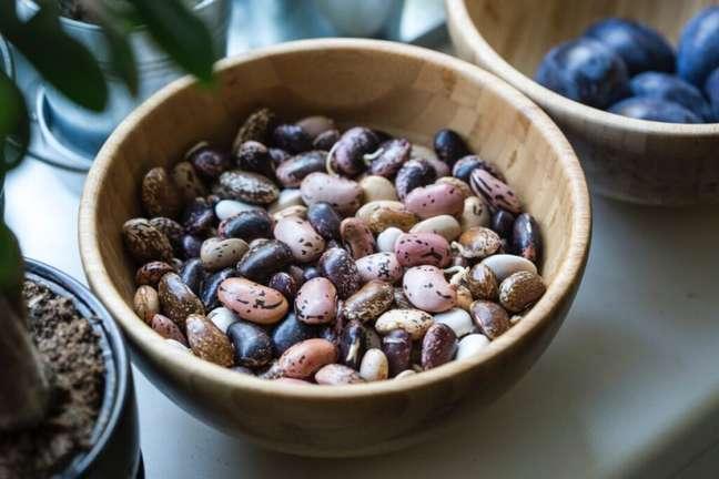 Guia da Cozinha - 5 erros que você pode cometer ao preparar feijão e como resolver