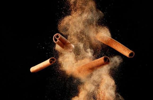Saiba porque a canela atrai prosperidade para o mês que se inicia! - Shutterstock