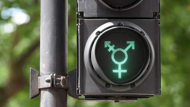 Os sentimentos sobre a identidade de gênero podem surgir cedo: entre os 2 ou 3 anos