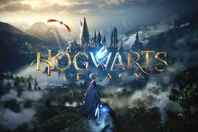 Durante o último evento da Sony focado no PlayStation 5, foi anunciado um jogo RPG de mundo aberto baseado no universo de Harry Potter.