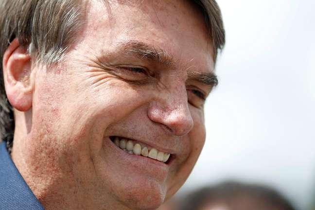 24/05/2020 REUTERS/Adriano Machado