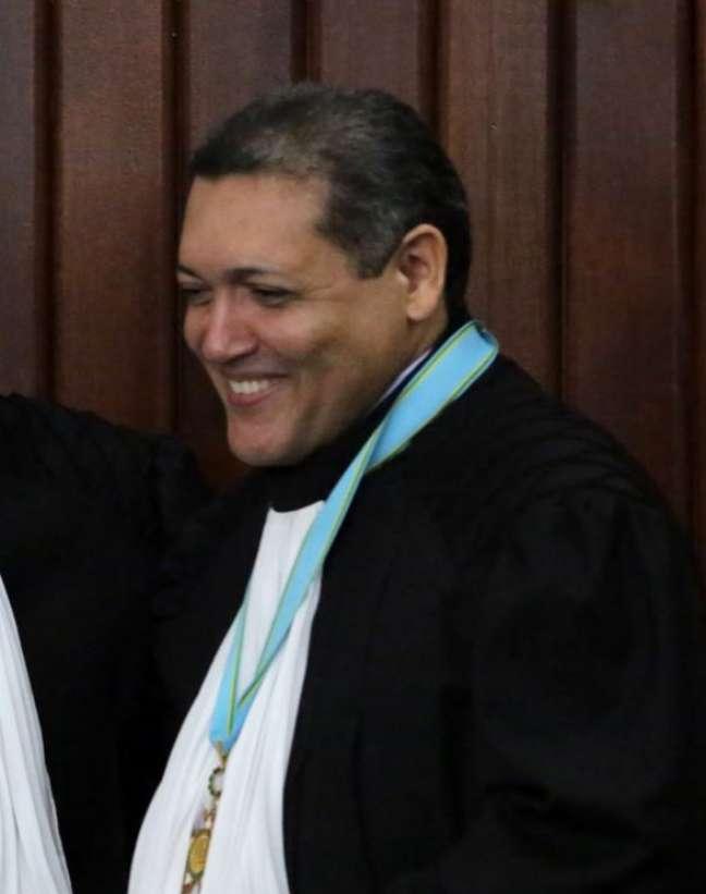 Nome de Bolsonaro para o Supremo, Kassio Marques tem perfil discreto e é bem avaliado por ministros