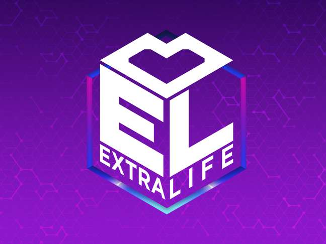 Game show beneficente, Extra Life rolou em 10 de outubro de 2020