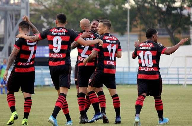 (Foto: Divulgação/Oeste)
