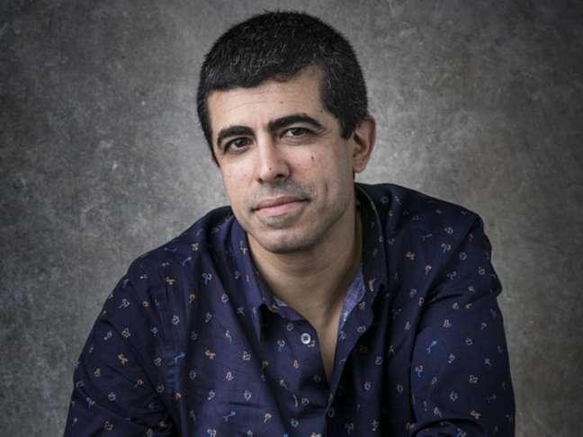Marcius Melhem - Em 14 de agosto de 2020, a Globo anunciou o fim do contrato com o humorista Marcius Melhem. Ele também trabalhou como roteirista e chegou a chefiar a área de humor da Globo, mas estava afastado desde março(clique aqui para ler mais).