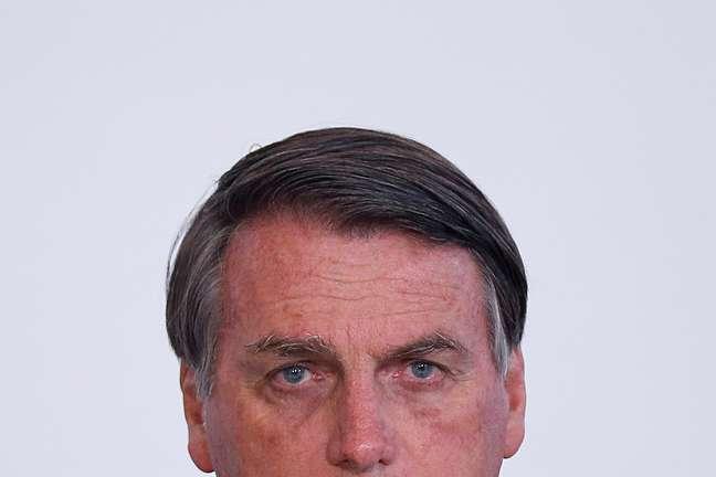 14/10/2020 REUTERS/Adriano Machado