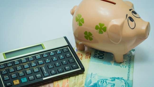 Dívida pública bruta deve chegar a 96% do PIB neste ano
