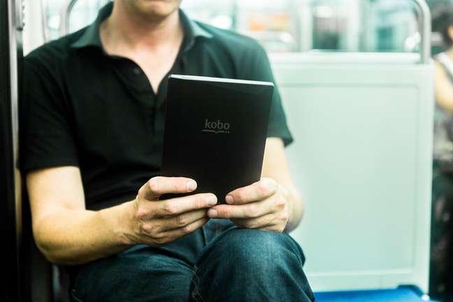 Livros físicos e ebooks terão até 90% de desconto na semana da Black Friday
