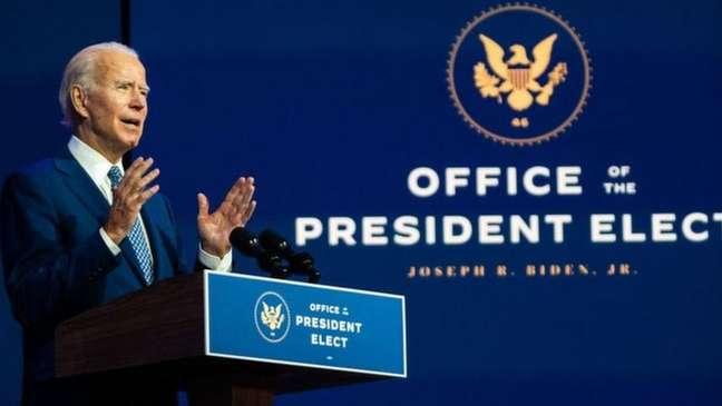 Discurso de Joe Biden sobre atenção especial às mudanças climáticas deve ser problema para governo Bolsonaro, aponta especialista