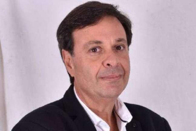 Gilson Machado é o novo ministro do Turismo do governo Bolsonaro
