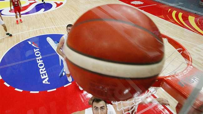Phoenix Suns vai atropelando adversários nos playoffs da NBA