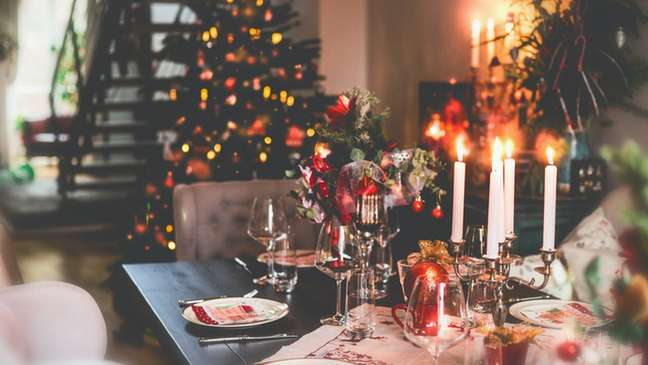 Celebração do Natal da forma que conhecemos é cenário ideal para propagação da covid