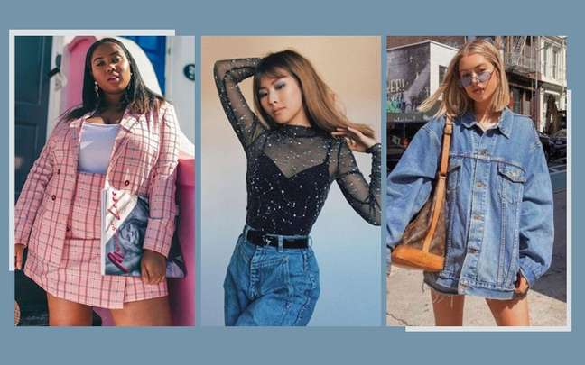 Tendências de moda 2021: descubra as peças que vão bombar neste ano