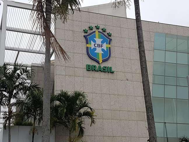 CBF promove estreia do Brasileiro no próximo fim de semana