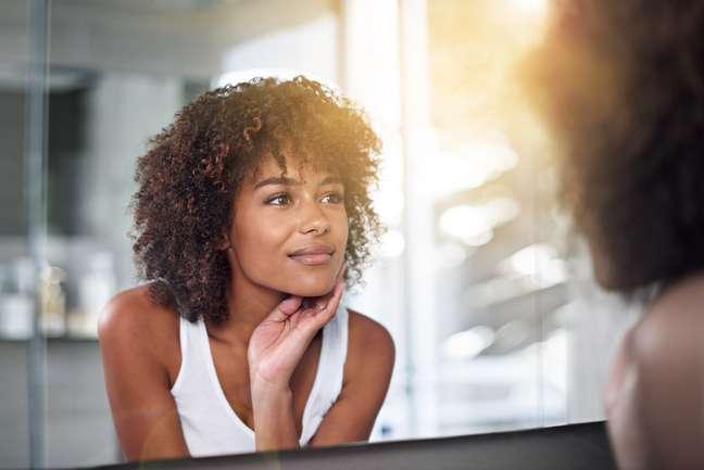 O processo do autoconhecimento é muito importante para a sua evolução em todas as esferas da vida