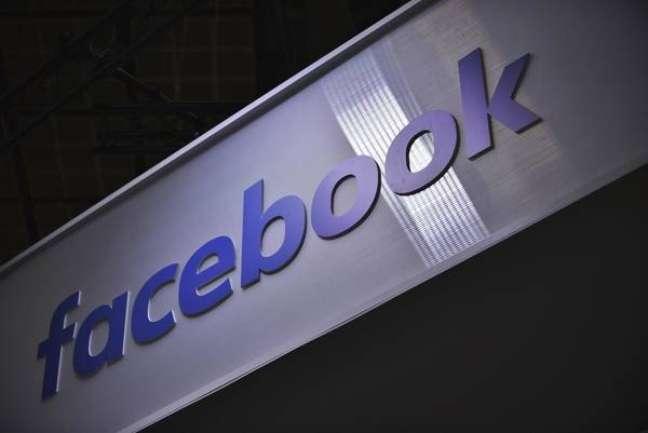 Facebook afirmou que espera uma decisão do Conselho de Estado sobre o caso