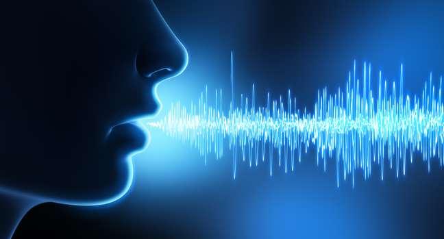 A voz tem dois grandes poderes que conseguem transformar as energias