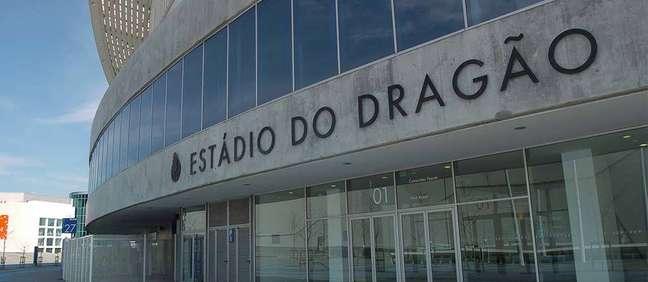A tendência é que o público volte em Portugal a partir de maio (Foto: Divulgação Porto)