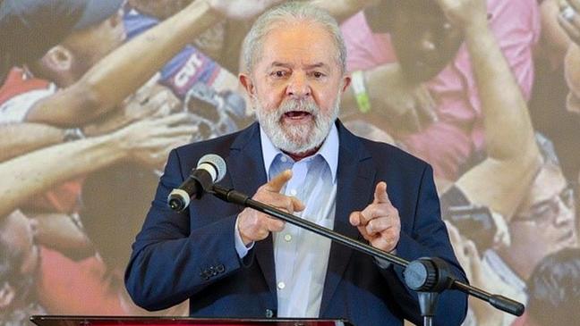 Os analistas também apontam que a decisão do STF fortalece ainda mais o discurso de perseguição política adotado pelo ex-presidente e seus aliados.