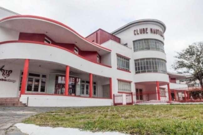 Clube radicado no bairro dos Aflitos completa mais um ano de vida (Léo Lemos)