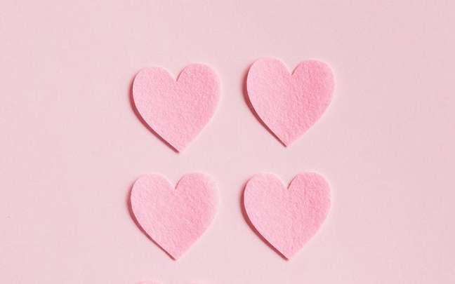 Conheça as simpatias que irão te ajudar a encontrar o seu amor - Foto de Karolina Grabowska no Pexels