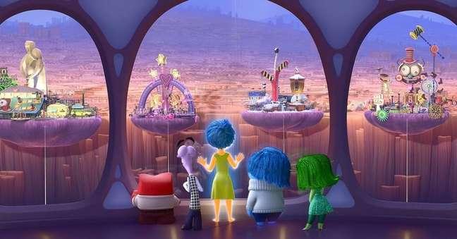 personagens-divertidamente-pixar