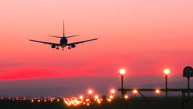 De acordo com levantamento do Skyscanner, 114 países têm fortes restrições à entrada de brasileiros