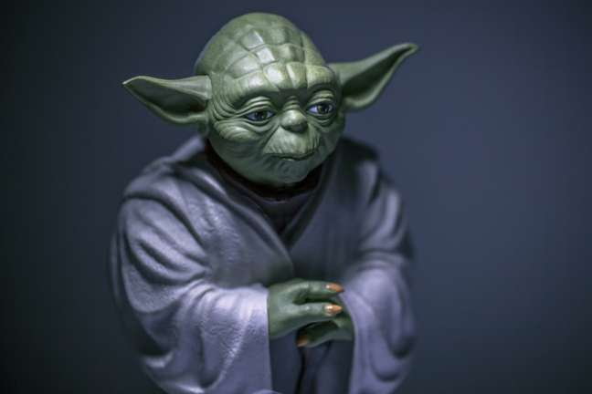 Star Wars foi um grande marco no cinema; os filmes da franquia têm muito a nos ensinar sobre meditação
