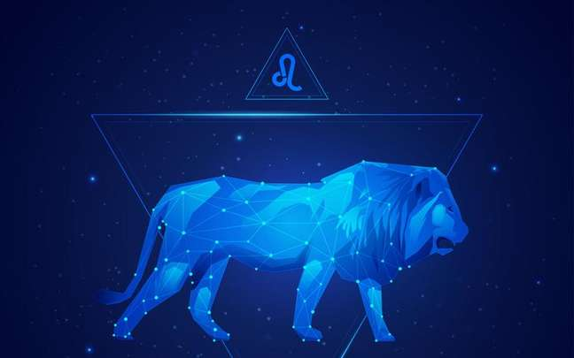 Saiba mais a respeito da personalidade do quinto signo do zodíaco - Shutterstock