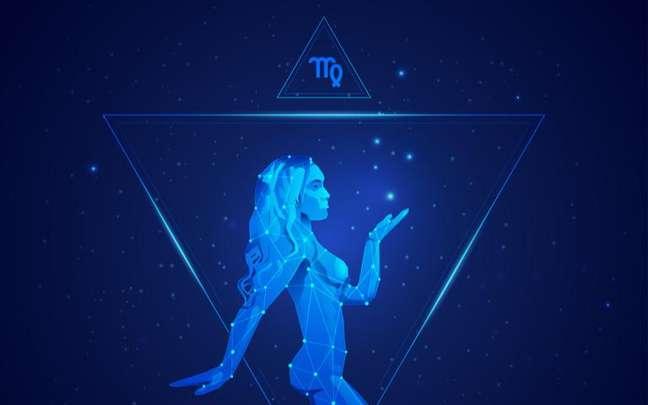 Saiba mais a respeito da personalidade do sexto signo do zodíaco - Shutterstock